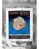 Vetark Professional Fluke Solve Aquarium, 10 g
