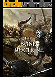 The Bone Doctrine