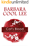 Cat's Blood (A Short Story of Redemption... and Vampires.)