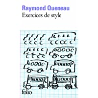 Exercices de style