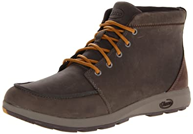 24de60ad3782 Chaco Men s Brio Boot