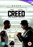 Creed [DVD] [2016]