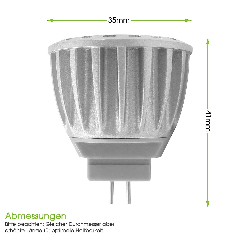81y%2BsmORA%2BL._SL1500_ Elegantes Led Lampen Von Aldi Dekorationen