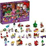LEGO 41420 Friends LEGO® Friends Advent Calendar