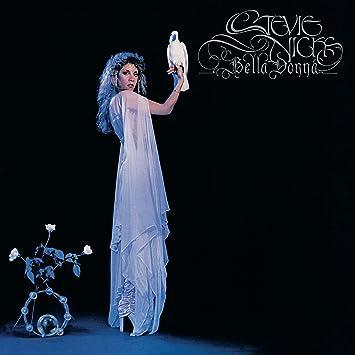Stevie Nicks - Página 2 81y%2BvO0NVfL._SY355_
