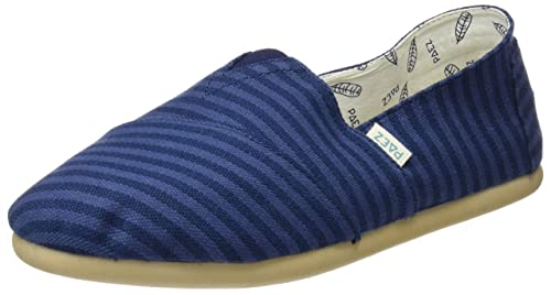 Paez Original-Classic Stripes Navy 4b33b375322