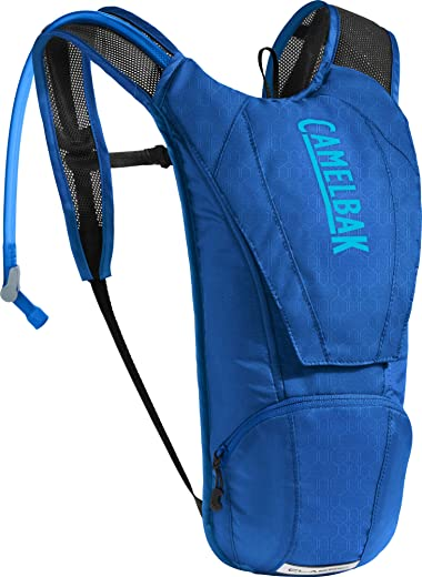 CamelBak Classic Hydration Pack, 85oz