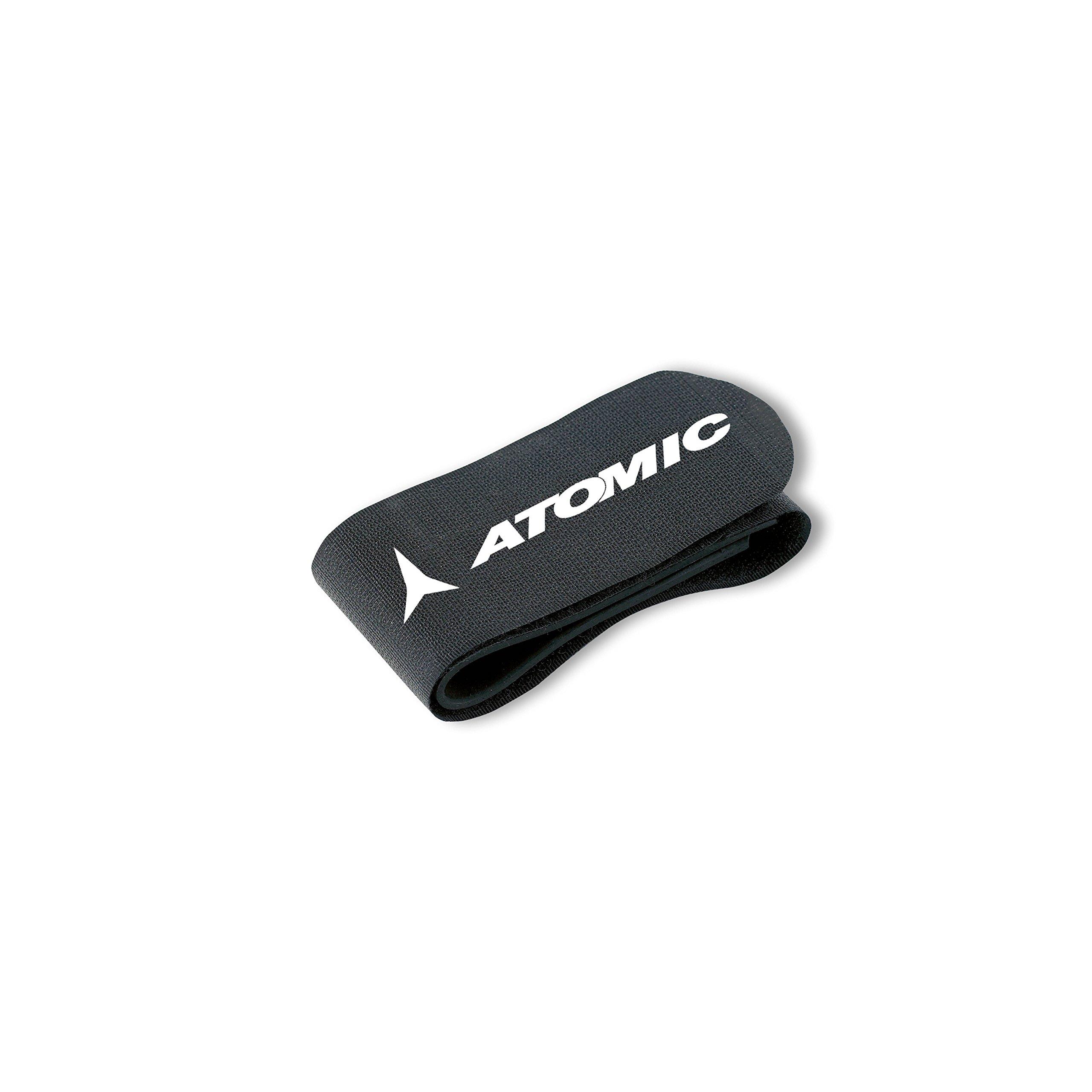 Atomic Racing SkiFix Ski Strap by Atomic