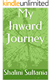 My Inward Journey