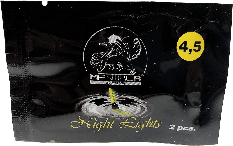 2er Pack Mantikor Knicklichter Monofilschnur Angelschnur 0,28-0,40mm Mega Fishing Dam MAD X-Tra Tuff Monofil Schnur bis 1600m