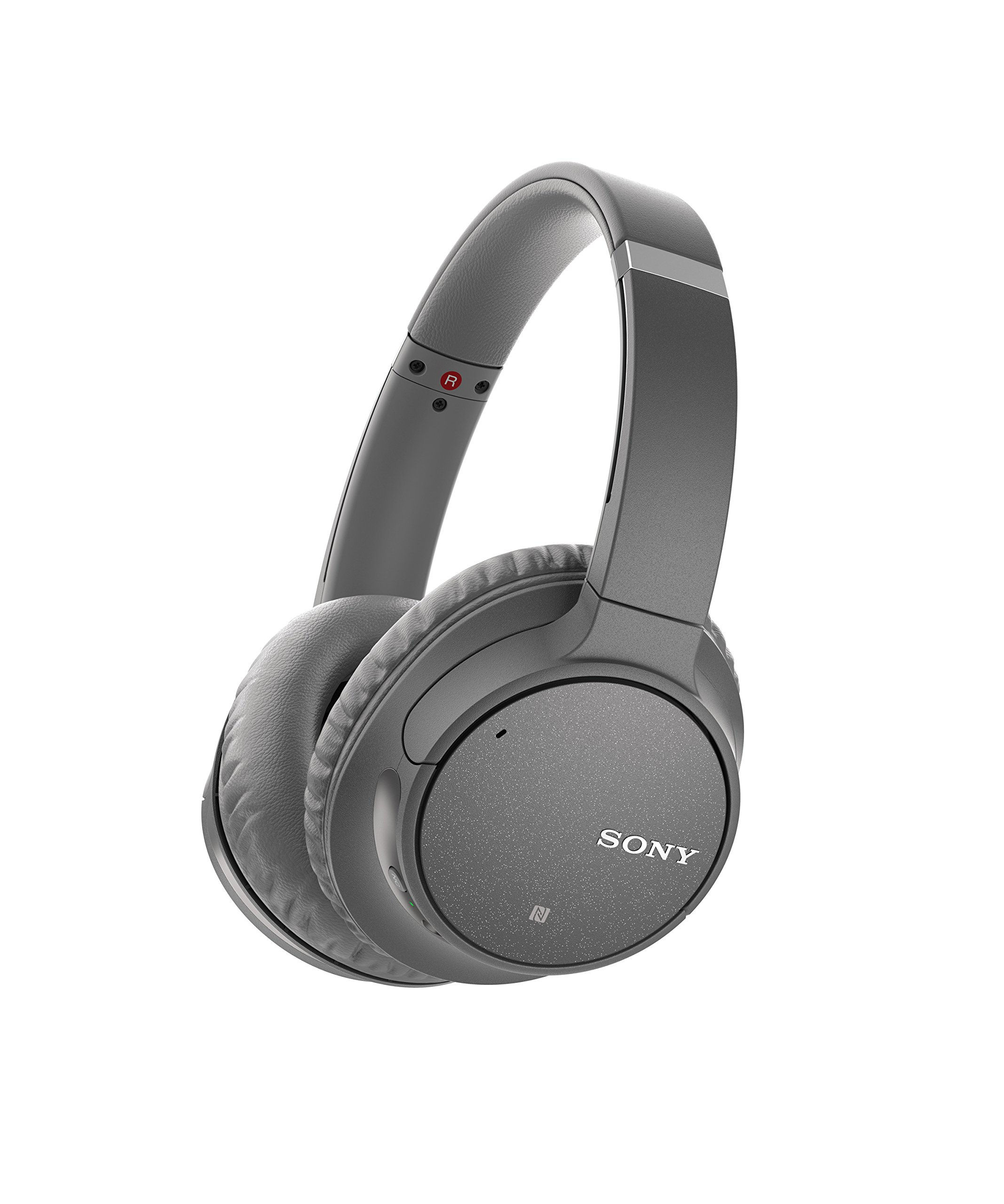 Sony CH700N Wireless Bluetooth Noise Cancelling Headphones - WH-CH700N/H (Certified Refurbished)