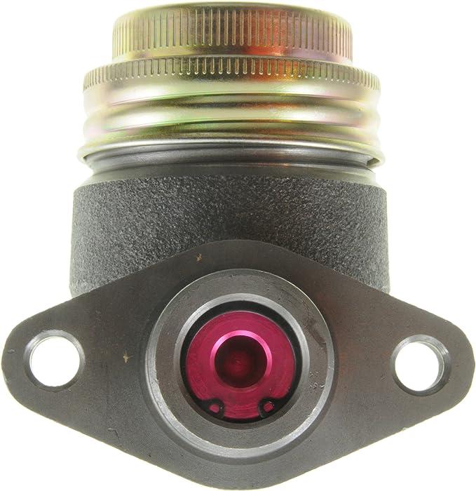 Brake Master Cylinder Dorman# M37781