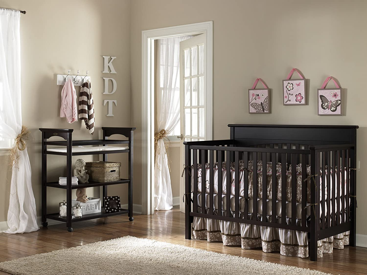 Graco Furniture Home Design Ideas And Pictures