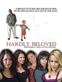 Hardly Beloved