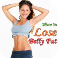 Lose Belly Fat!