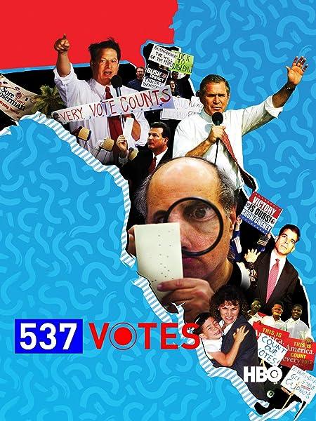 Online documentary 537 Votes