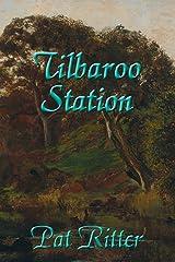 Tilbaroo Station Kindle Edition