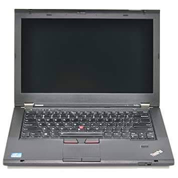 Lenovo ThinkPad T430s Driver Download