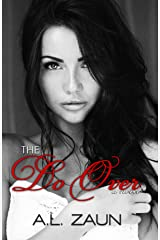 The Do Over Kindle Edition