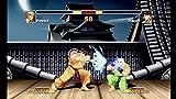 Super Street Fighter II Turbo HD Remix - Gameplay