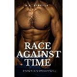 Race Against Time: Dark Side Vampires Vol. 3 (The Dark Side)