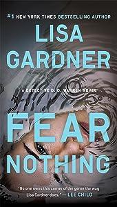 Fear Nothing: A Detective D.D. Warren Novel
