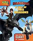 guide to dragons volume 1