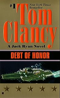 The Bear And The Dragon A Jack Ryan Novel Book 8 Kindle Edition