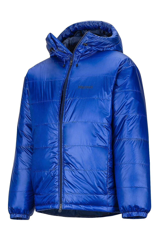 Marmot Men's West Rib Jacket: Amazon.co.uk: Sports & Outdoors