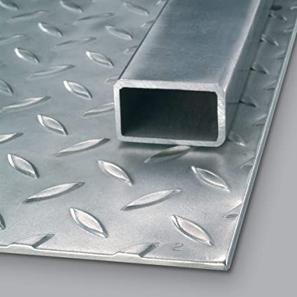 Bosch HSS-R reduced shaft drills 20x140x205mm 2608596663 1-pack