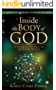 Inside the Body of God: 13 Strategies for Thriving in the Quantum World (Quantum Alignment Series) (English Edition)