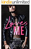 Love, Me (Pleasant Valley Book 2)