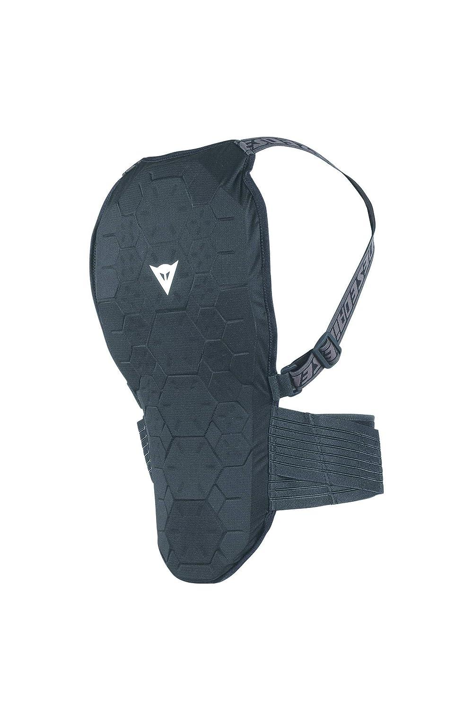 Dainese Damen Skiprotektor Flexagon Back Protector Ski Protektor