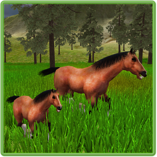 ultimate-horses-of-the-forest