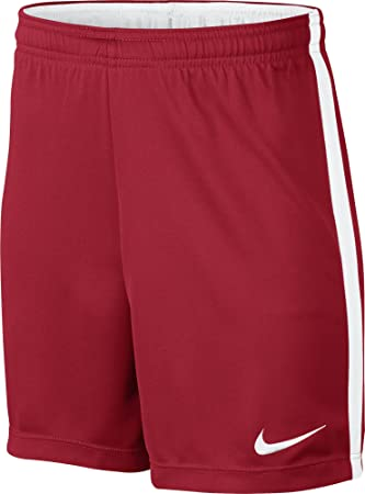 38c47b785a Nike Children s Y Dry Academy K Shorts  Amazon.co.uk  Sports   Outdoors