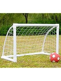 Soccer Goals | Amazon.com