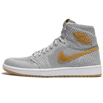 725f8694025 ... sneakers air jordancool 7c52b 22f29; coupon code air jordan 1 retro  high flyknit wolf grey lifestyle casual shoes new 919704 025
