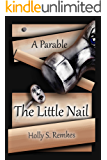 The Little Nail