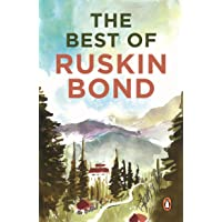 The Best of Ruskin Bond