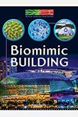 Biomimic Building (Nature-Inspired Innovations) Kindle Edition