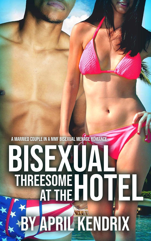 Bisexual Couple Fuck Bbc