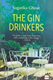The Gin Drinkers