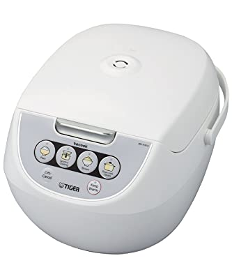 Tiger-Micom-Rice-Cooker-with-Food-Steamer-and-Slow-Cooker