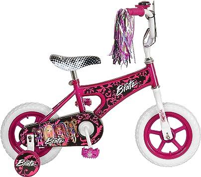 Bratz Kids Bike