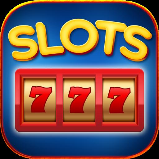 conga fallsview casino Slot Machine