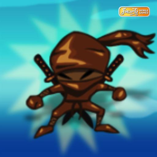 Ninja Jump: Amazon.es: Appstore para Android