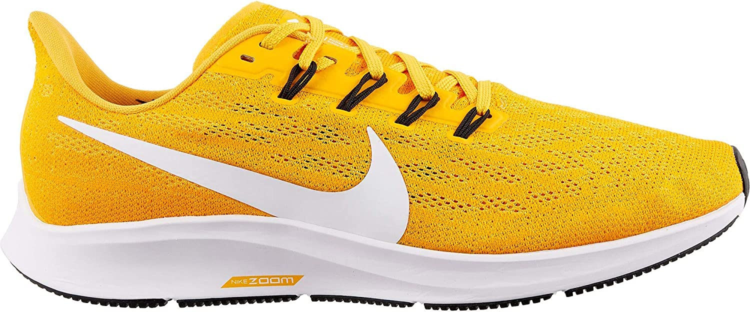 Nike Air Zoom Pegasus 36 Tb Mens Bv1773-701