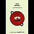 Odissea (Grandi classici tascabili)