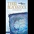 When Dreams Cross (Second Chances, Book 2)