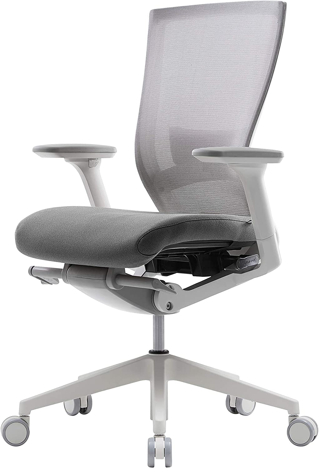 Highly Adjustable Ergonomic Office Chair